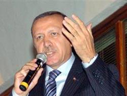 Erdoğan'dan Bahçeli'ye 2 tazminat davası
