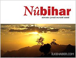 Nûbihar, 'Din, Dil ve Kimlik Sempozyumu' düzenledi