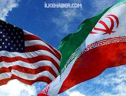ABD: İran'a uygulanan yaptırımlar aşamalı kaldırılacak