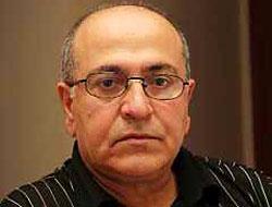 Avrupa Kürt İnisiyatifi Başkanı açılım'ı değerlendirdi