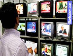 Suriye'den Türkçe haber bülteni