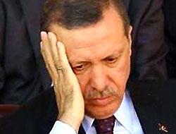Başbakan Erdoğan: Süreci bozamazlar
