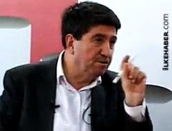 Tan: Kürt Şeyhlerden İslamı öğrenenler şimdi bize Zerdüşt diyor!