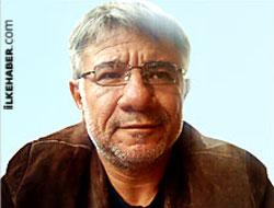 Ali Fikri Işık: Kürtçe özgürleşmeden Kürt sorunu çözülemez!