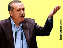 WT, Erdoğan'ı 4 Osmanlı padişahına benzetti