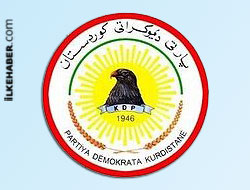 KDP'den Güney-Rojava sınırındaki kazı açıklaması