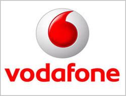 Vodafone Trakya'da çöktü!