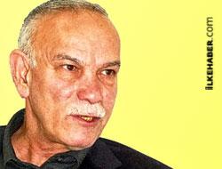 Noşirvan Mustafa: Türkiye'de savaşla bir yere varılmaz!