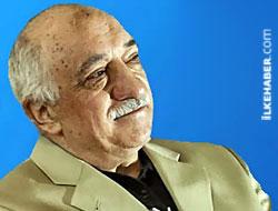 Fethullah Gülen'den 'Öcalan ile görüşme' açıklaması