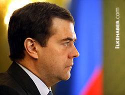 Rusya: ABD ile ikinci soğuk savaş kapıda