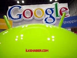 'Google Kürtçe de öğrensin' kampanyası...