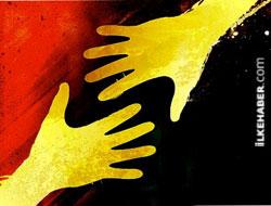 Tek suçum ülkemde Kürt olarak doğmaktı!