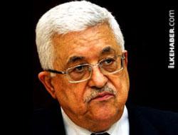 Mahmud Abbas, Erdoğan'a Gazze'ye gitme diyecek!
