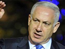 Netanyahu Bu Yüzden Kaybolmuş