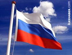 Rusya, Ukrayna'ya 12 saat süre verdi