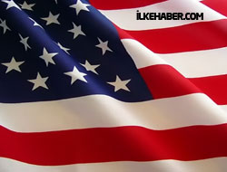 Amerika İmralı'yla görüşmelere olumlu bakıyor!