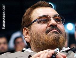 İran: Patriotlar dünya savaşına zemin hazırlar