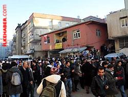 Binlerce kişi Roboski'ye gidiyor!