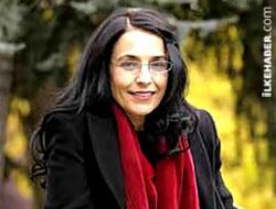 Ayşe Hür'den Star yazarına şok suçlama