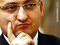 Erdoğan'ın Başdanışmanı'ndan Gülerce'ye tepki