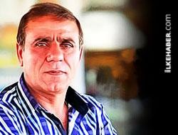 Balıkçı: Öcalan'a göre savaş bitti, PKK yıl sonunda silah bırakabilir!