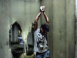 İşte 12 Eylül dönemi işkenceleri...