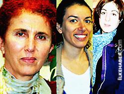Köşe yazarları Paris'teki cinayeti nasıl yorumladı?