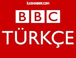 BBC, NTV'yle ortaklığını askıya aldı