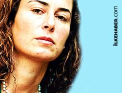 Pınar Selek'e 3 kez beraatten sonra müebbet!
