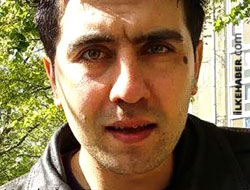 Fransız savcı katil zanlısı Güney'e ses kaydını sordu