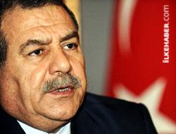 İçişleri Bakanı'na göre PKK'nin yüzde kaçı çekildi