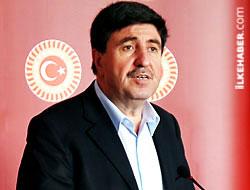 Altan Tan: PKK verdiği sözlerde durdu, Peki siz neyi bekliyorsunuz?