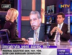 'Öcalan boşa çıkabilir, PKK oyun dışı kalabilir'
