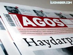 Agos'a yine siber saldırı: Ne Mutlu Türküm Diyene!