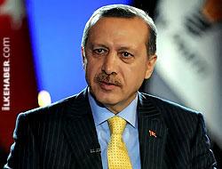 Erdoğan İmralı'dan sürece katkı istedi