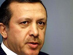 Erdoğan'dan DTP'ye operasyon cevabı