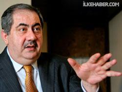 Kürd bakan açıkladı: Irak'ta ekonomik kriz var