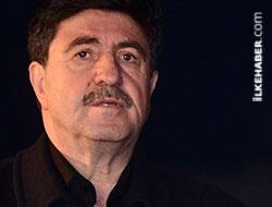 BDP'li Tan'dan Öcalan'a 68 cevabı