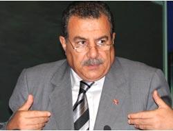 Güler'den Garipoğlu açıklaması