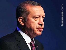 Erdoğan, Türk ile Baydemir'e başsağlığı diledi