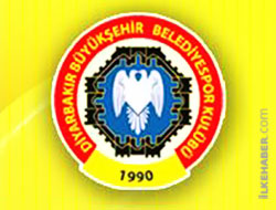 Diyarbakır karanfillerle şampiyon