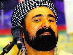 Aydınlar Şivan Perwer'e 'geri dön' çağrısı yaptı