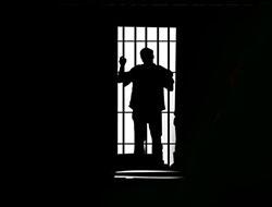 Tekirdağ Cezaevi'ndeki açlık grevi 33. gününde