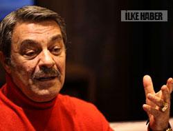 Kadir İnanır: Ne sosyal demokratı CHP, MHP ile bir olmuş