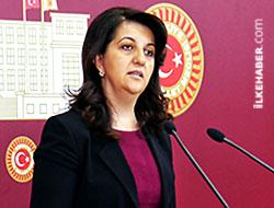 Buldan: Arınç Kürt halkından derhal özür dilemeli