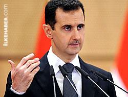 Suriye'den Türkiye'ye Şah Fırat Operasyonu tepkisi