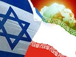 İsrail İran'a saldıracak