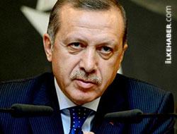 Erdoğan: 'Amaç çözüm sürecini sabote etmek'