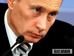 Putin ABD'yi kanıtlarını sunmaya çağırdı