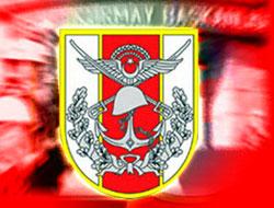 TSK, K.Irak tezkerenin uzatılmasını istedi